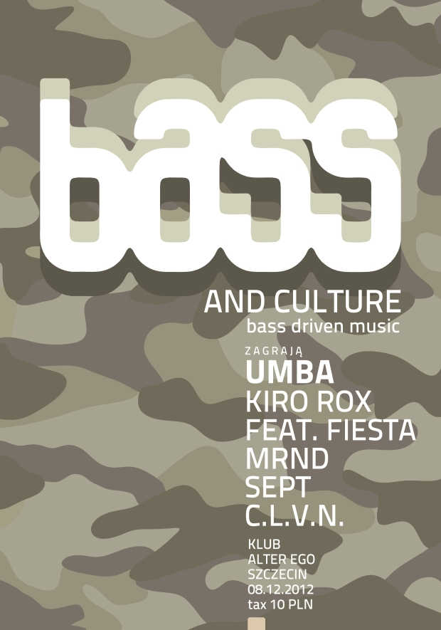 bass_and_culture_08.12.12
