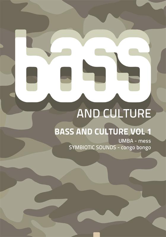 bass_and_culture_vol1_300dpi