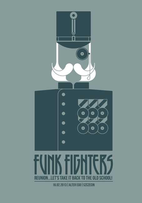 funk_fighters_ck4_net