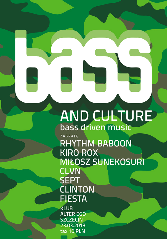 bass_and_culture_23_800px